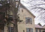 Foreclosure Auction in Maugansville 21767 VILLAGE MILL DR - Property ID: 1721529664