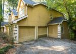 Foreclosure Auction in Alpharetta 30005 FLYING SCOT WAY - Property ID: 1721537995