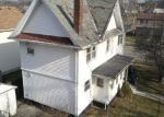 Foreclosure Auction in Toledo 43606 PROSPECT AVE - Property ID: 1721593606