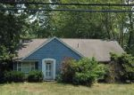Foreclosure Auction in Madison 44057 HUBBARD RD - Property ID: 1721604554