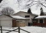 Foreclosure Auction in Lake Villa 60046 HAWTHORNE DR - Property ID: 1721611112