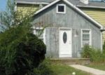 Foreclosure Auction in Boyertown 19512 E 8TH ST - Property ID: 1721615952