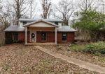 Foreclosure Auction in Winona 75792 FM 16 E - Property ID: 1721621637