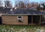 Foreclosure Auction in Louisville 40206 CLEVELAND BLVD - Property ID: 1721629517