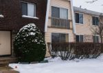 Foreclosure Auction in Woodridge 60517 ROBERTS DR - Property ID: 1721630389