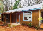 Foreclosure Auction in Grass Valley 95945 BROOKS RD - Property ID: 1721634782
