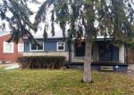 Foreclosure Auction in Inkster 48141 AVONDALE ST - Property ID: 1721637400
