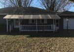 Foreclosure Auction in Elmira 14901 MAPLE AVE - Property ID: 1721638269