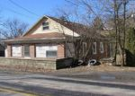 Foreclosure Auction in Lehighton 18235 FAIRYLAND RD - Property ID: 1721639141
