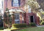 Foreclosure Auction in Houston 77014 ASHLEE LN - Property ID: 1721695656