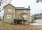 Foreclosure Auction in Cartersville 30120 HIGH POINT DR SW - Property ID: 1721722816