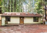 Foreclosure Auction in Boulder Creek 95006 HOOT OWL WAY - Property ID: 1721734184