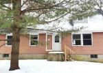 Foreclosure Auction in Drums 18222 LISA LAKE CT - Property ID: 1721735510