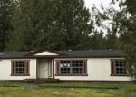 Foreclosure Auction in Chimacum 98325 OLD ANDERSON LAKE RD - Property ID: 1721767479