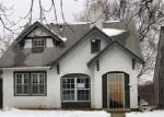 Foreclosure Auction in Kansas City 64131 E 72ND TER - Property ID: 1721785434