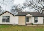 Foreclosure Auction in Ennis 75119 S BOYCE DR - Property ID: 1721791117