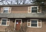 Foreclosure Auction in Schenectady 12308 ROSA RD - Property ID: 1721799450