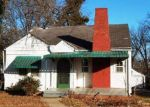 Foreclosure Auction in High Point 27262 HAWTHORNE AVE - Property ID: 1721800324