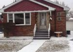 Foreclosure Auction in South Holland 60473 E 163RD PL - Property ID: 1721803838
