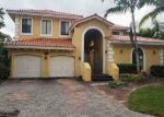 Foreclosure Auction in Miami 33157 SW 189TH ST - Property ID: 1721838872