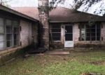 Foreclosure Auction in Houston 77089 SAGEBLUFF DR - Property ID: 1721880473