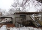 Foreclosure Auction in Clinton 64735 E GRANDRIVER ST - Property ID: 1721881801