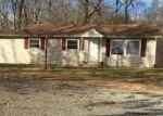 Foreclosure Auction in Lusby 20657 EL SEGUNDA LN - Property ID: 1721895810
