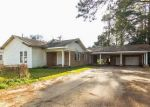 Foreclosure Auction in Lutcher 70071 TEXAS ST - Property ID: 1721901497