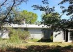 Foreclosure Auction in Huachuca City 85616 W SUNSET RD - Property ID: 1721902374