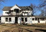 Foreclosure Auction in Seymour 65746 W GARFIELD AVE - Property ID: 1721903248