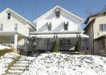 Foreclosure Auction in New Kensington 15068 KIMBALL AVE - Property ID: 1722045144