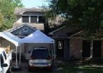 Foreclosure Auction in Pasadena 77505 JAMAICA LN - Property ID: 1722122230
