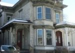 Foreclosure Auction in Penn Yan 14527 MAIN ST - Property ID: 1722146321