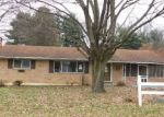 Foreclosure Auction in Hagerstown 21740 BURNSIDE AVE - Property ID: 1722174351