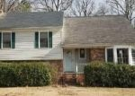 Foreclosure Auction in Richmond 23238 STONEYCREEK DR - Property ID: 1722180490