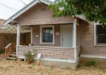 Foreclosure Auction in Coquille 97423 1/2 N ELM ST - Property ID: 1722184880