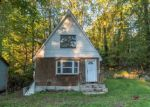 Foreclosure Auction in Hopatcong 07843 DARTMOUTH TRL - Property ID: 1722197124