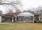 Foreclosure Auction in Shreveport 71129 CALIFORNIA AVE - Property ID: 1722210713