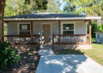 Foreclosure Auction in Sarasota 34234 19TH ST - Property ID: 1722227348