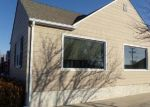 Foreclosure Auction in Sidney 69162 MAPLE ST - Property ID: 1722229991