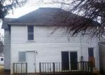 Foreclosure Auction in Urbana 43078 E WARD ST - Property ID: 1722249698