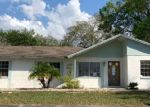 Foreclosure Auction in Tampa 33625 RANGEVIEW PL - Property ID: 1722251439