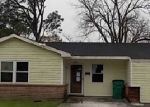 Foreclosure Auction in Alvin 77511 E FOLEY ST - Property ID: 1722264131