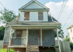 Foreclosure Auction in Hempstead 11550 HARVARD ST - Property ID: 1722302686
