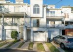 Foreclosure Auction in Staten Island 10306 GAIL CT - Property ID: 1722306178