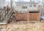 Foreclosure Auction in Middlebury 6762 FENN RD - Property ID: 1722315381