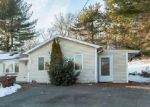 Foreclosure Auction in Watertown 06795 CHERRY AVE - Property ID: 1722345158
