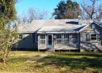 Foreclosure Auction in Spartanburg 29303 EL PASO ST - Property ID: 1722368826