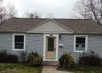 Foreclosure Auction in Winston Salem 27127 EDWARDS ST - Property ID: 1722375383