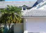 Foreclosure Auction in Miami 33178 NW 49TH LN - Property ID: 1722383263